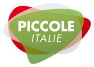 Piccole Italie