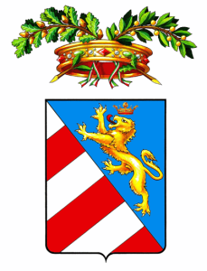 Provincia_di_Gorizia