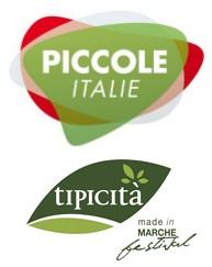 PI@Tipicità