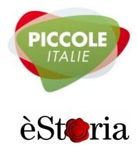 PI@èstoria